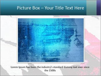 0000080795 PowerPoint Templates - Slide 15