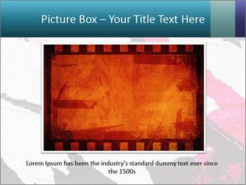 0000080795 PowerPoint Templates - Slide 16
