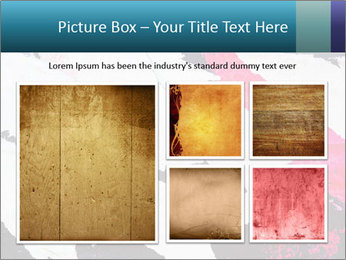 0000080795 PowerPoint Template - Slide 19
