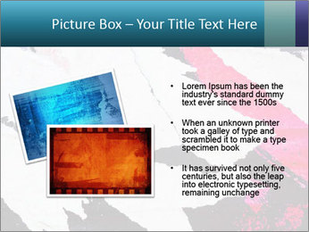 0000080795 PowerPoint Template - Slide 20