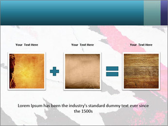 0000080795 PowerPoint Template - Slide 22
