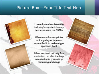 0000080795 PowerPoint Template - Slide 24