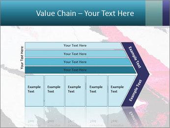 0000080795 PowerPoint Templates - Slide 27