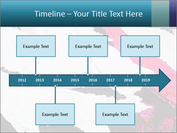 0000080795 PowerPoint Templates - Slide 28