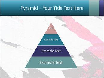 0000080795 PowerPoint Templates - Slide 30
