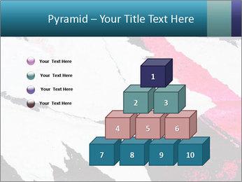 0000080795 PowerPoint Templates - Slide 31