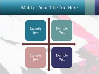 0000080795 PowerPoint Templates - Slide 37