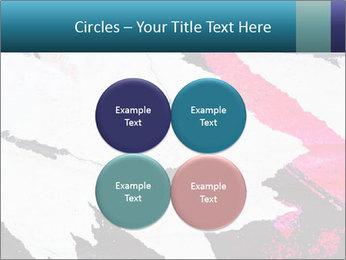 0000080795 PowerPoint Templates - Slide 38