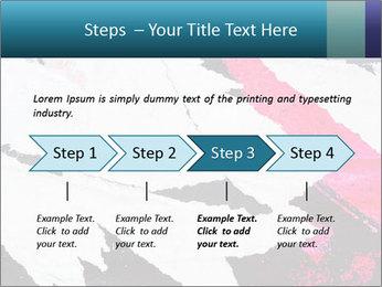 0000080795 PowerPoint Templates - Slide 4