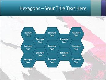 0000080795 PowerPoint Templates - Slide 44