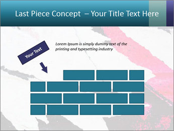 0000080795 PowerPoint Template - Slide 46