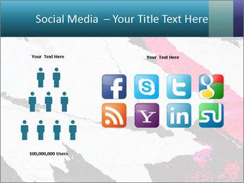 0000080795 PowerPoint Templates - Slide 5
