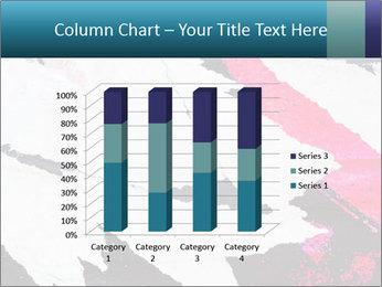 0000080795 PowerPoint Templates - Slide 50
