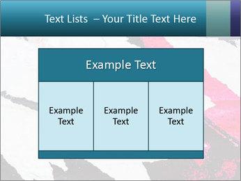 0000080795 PowerPoint Templates - Slide 59