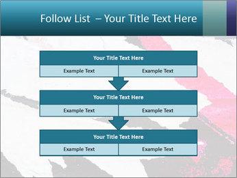 0000080795 PowerPoint Templates - Slide 60