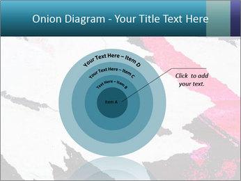 0000080795 PowerPoint Templates - Slide 61