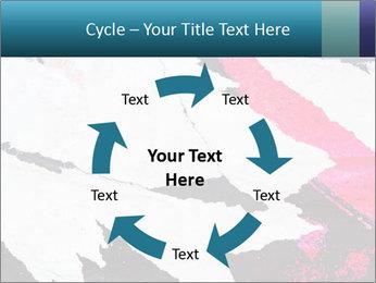 0000080795 PowerPoint Templates - Slide 62