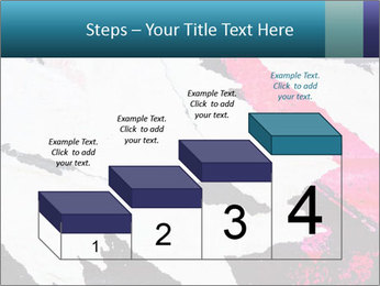 0000080795 PowerPoint Templates - Slide 64