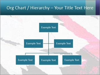 0000080795 PowerPoint Templates - Slide 66