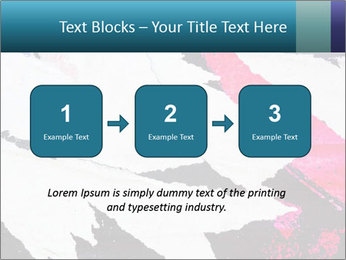 0000080795 PowerPoint Templates - Slide 71