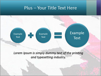 0000080795 PowerPoint Templates - Slide 75