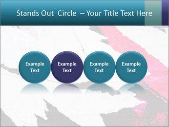 0000080795 PowerPoint Templates - Slide 76