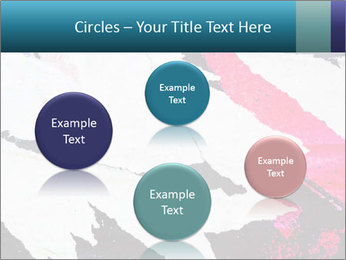0000080795 PowerPoint Template - Slide 77