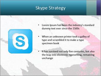 0000080795 PowerPoint Templates - Slide 8