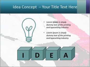 0000080795 PowerPoint Template - Slide 80