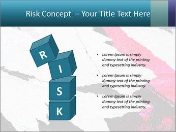 0000080795 PowerPoint Templates - Slide 81