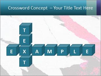 0000080795 PowerPoint Templates - Slide 82