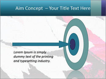 0000080795 PowerPoint Templates - Slide 83