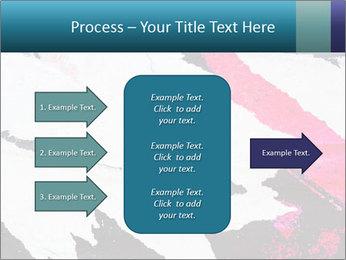 0000080795 PowerPoint Templates - Slide 85