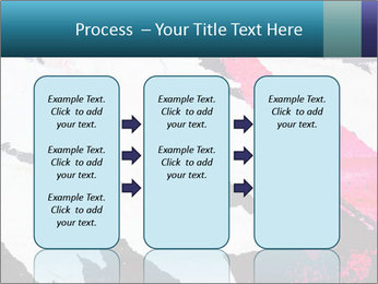 0000080795 PowerPoint Template - Slide 86