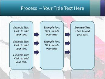 0000080795 PowerPoint Templates - Slide 86