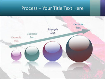 0000080795 PowerPoint Templates - Slide 87