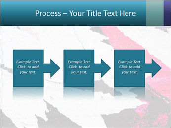 0000080795 PowerPoint Template - Slide 88