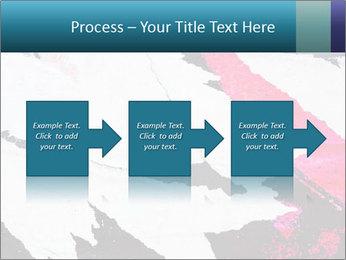 0000080795 PowerPoint Templates - Slide 88
