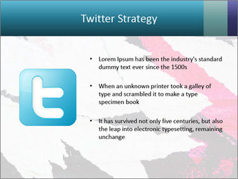 0000080795 PowerPoint Template - Slide 9