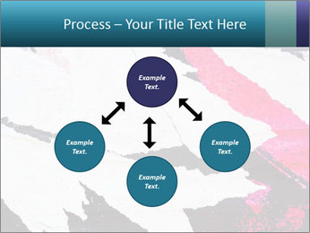 0000080795 PowerPoint Templates - Slide 91