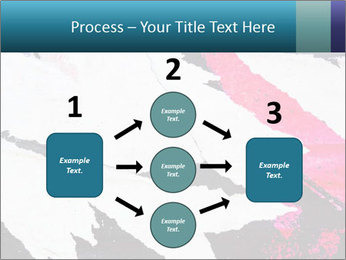 0000080795 PowerPoint Templates - Slide 92