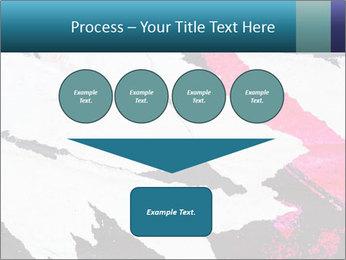 0000080795 PowerPoint Templates - Slide 93