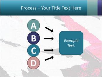 0000080795 PowerPoint Templates - Slide 94