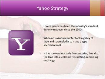 0000080796 PowerPoint Template - Slide 11