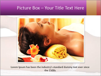 0000080796 PowerPoint Template - Slide 16