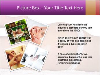 0000080796 PowerPoint Template - Slide 23