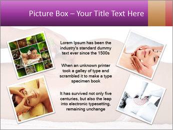 0000080796 PowerPoint Template - Slide 24