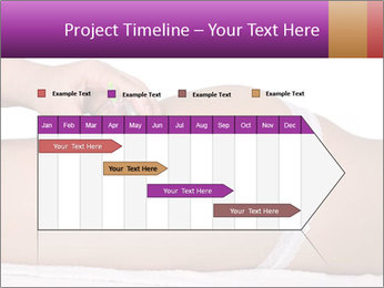 0000080796 PowerPoint Templates - Slide 25