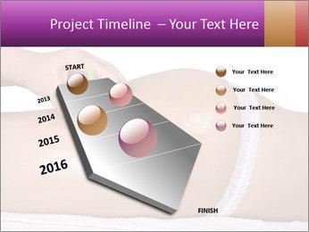 0000080796 PowerPoint Template - Slide 26