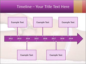 0000080796 PowerPoint Template - Slide 28